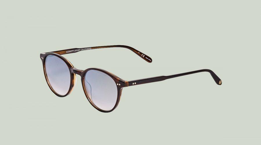 Essential Mens Sunglasses