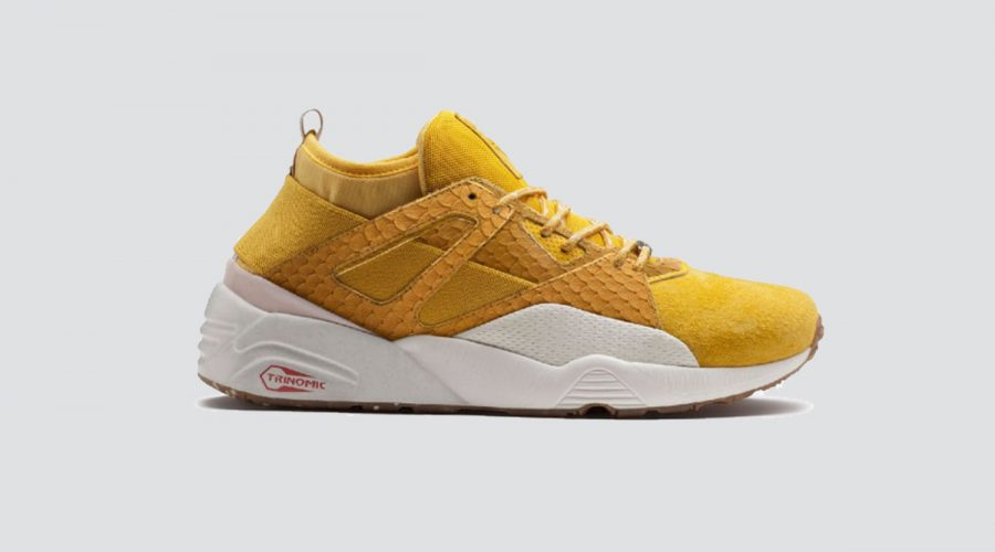 Sneaker Picks - the best mens sneakers and running shoes review | SEIKK Magazine