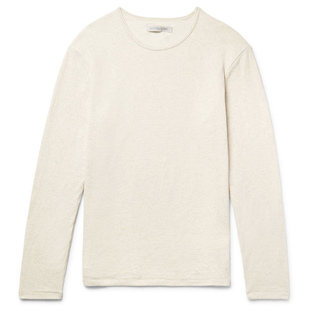 930028_mrp_in_xl-OUTERKNOWN mens long sleeve t-shirt in off white