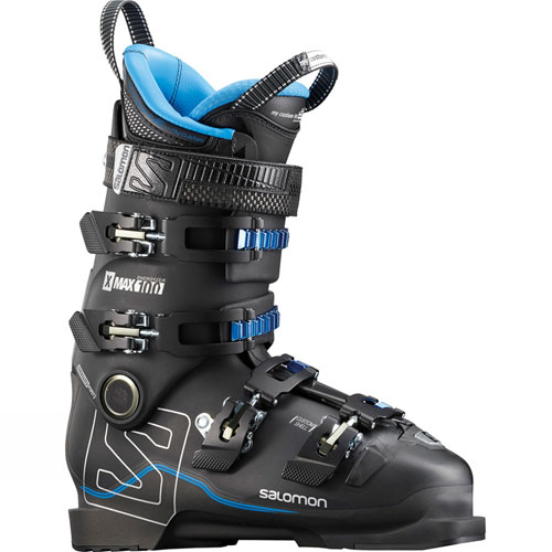 salomon-mens-x-max-100-ski-boots-black-metallic-black-indigo-blue