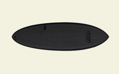 Surfboard Volume Calculation : with Craig Anderson & haydenshapes hypto krypto surfboards | SEIKK Magazine