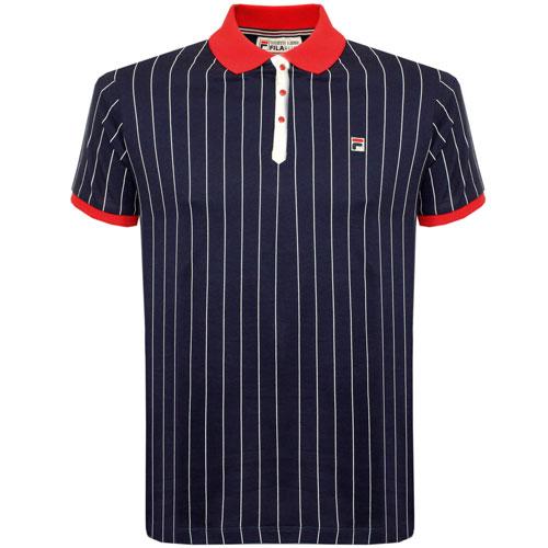 fila-vintage-fila-bb1-peacoat-polo-shirt-ss_image