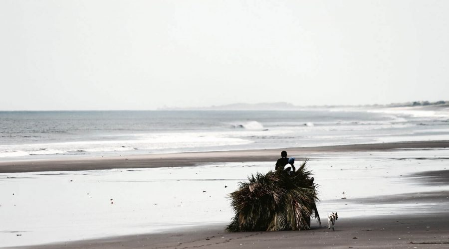 nicaraguan beach sea surfing nicaragua w by waagstein with farmer
