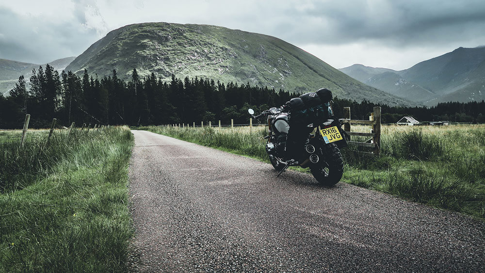 the-great-mile-classic-motorcycle-view-rally-road-scotland-1000