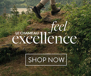 shop the best mens le Chameau Condor LCX Stalking Boots from the uk online for active gentlemen. In The Adventure Magazine With The Best Mens Gear