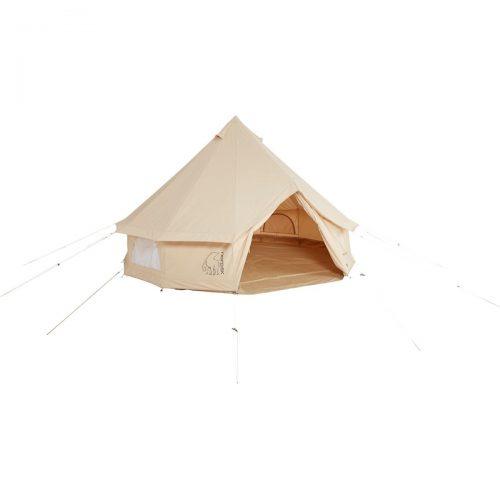 Nordisk Asgard 12.6 Tent White