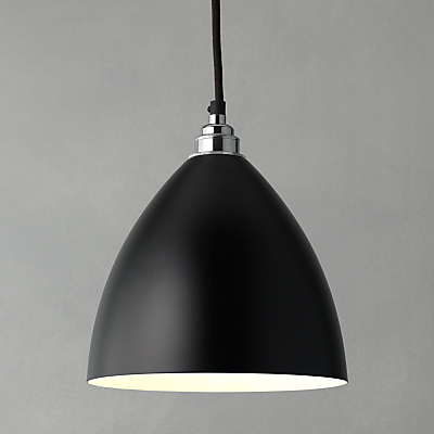Original BTC Task Pendant Light