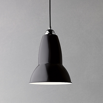 Anglepoise 1227 Midi Ceiling Light