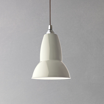 Anglepoise Original 1227 Ceiling Light