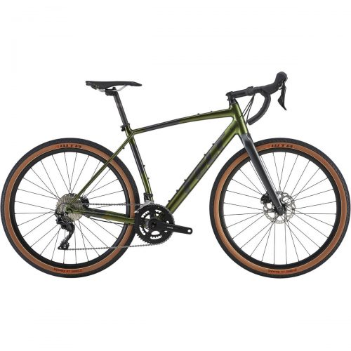 Felt Breed 30 Adventure Road Bike (2019) Adventure Bikes