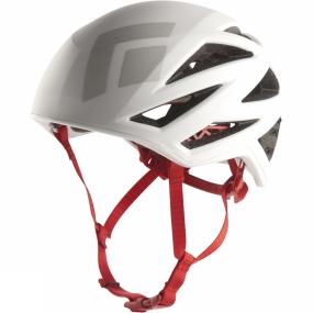 Black Diamond Vapor Helmet Blizzard