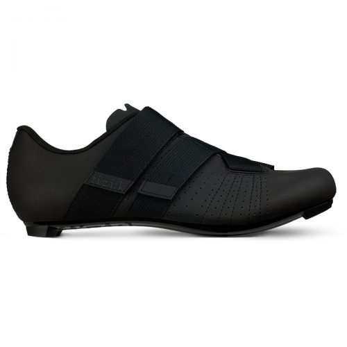 Fizik Tempo R5 Powerstrap Road Shoes Cycling Shoes