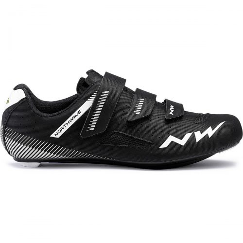 Northwave Core Road Shoes Cycling Shoes