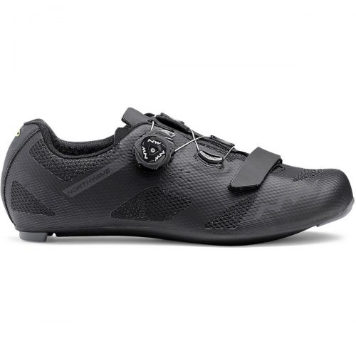 Northwave Storm Road Shoes Cycling Shoes