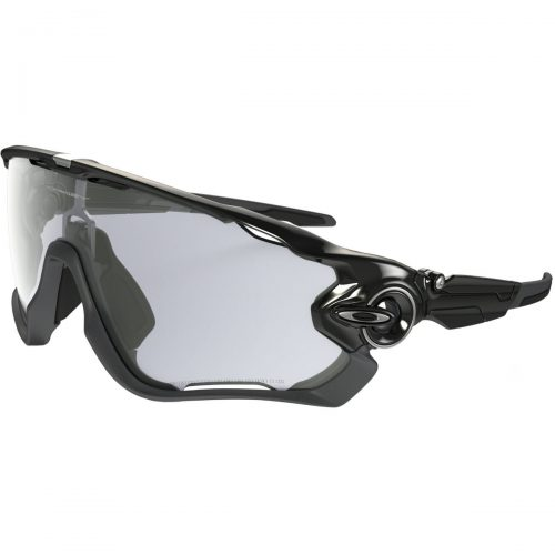 Oakley Jawbreaker Photochromic Sunglasses Sunglasses