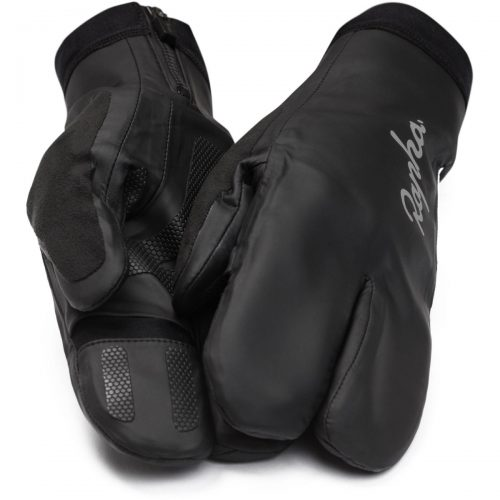 Rapha Overmitts Gloves