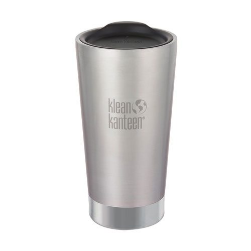Klean Kanteen Vacuum Insulated Tumbler