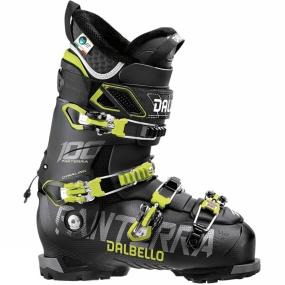 Dalbello Mens Panterra 100 Ski Boots