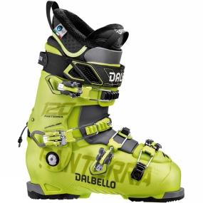 Dalbello Mens Panterra 120 Ski Boots