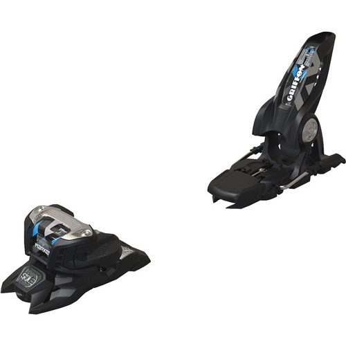 Marker Griffon 13 110mm (black) Ski Bindings 2018 / 2019