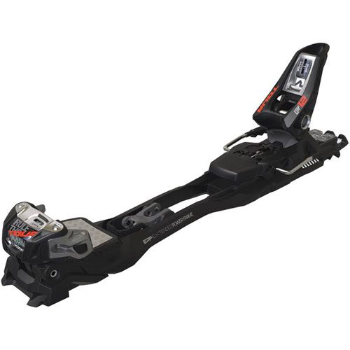 Marker Tour F12 ePF 110mm Large Ski Bindings 2018 / 2019
