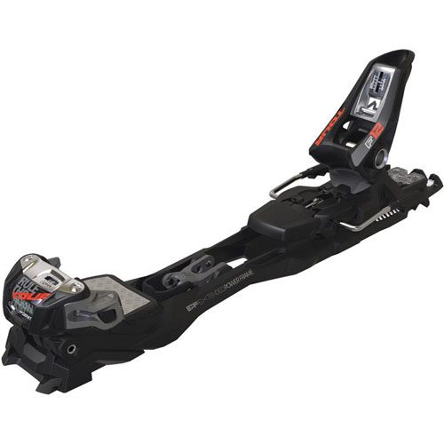 Marker Tour F12 ePF 110mm Small Ski Bindings 2018 / 2019