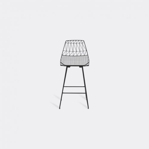 Bend Goods Furniture -