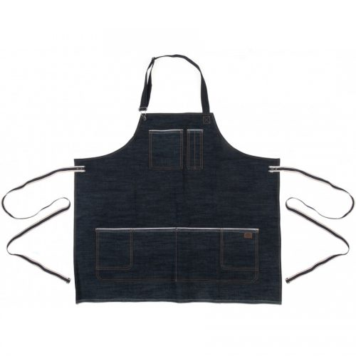 Dickies Apron Raw One Size
