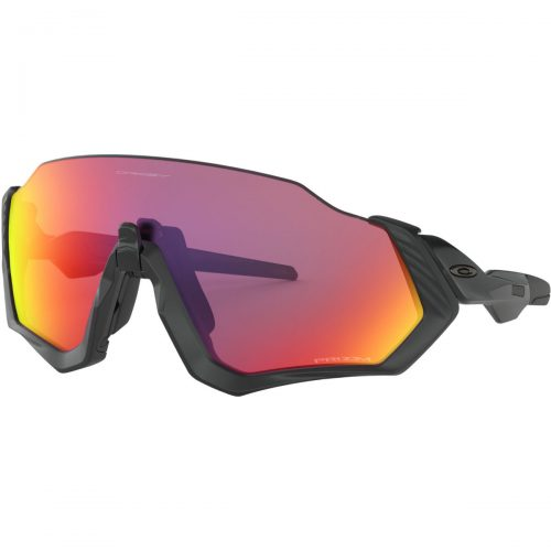 Oakley Flight Jacket Prizm Road Sunglasses