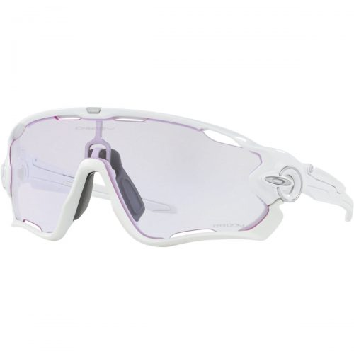 Oakley Jawbreaker Prizm Low Light Sunglasses