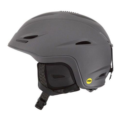 Giro Union MIPS Snowsports Helmet Grey
