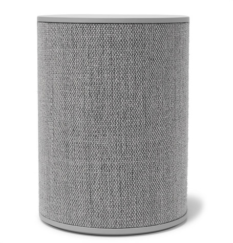 Bang & Olufsen - Beoplay M3 Wireless Speaker - Stone