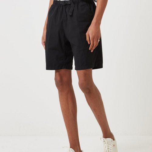 Carhartt Clover Shorts - Black