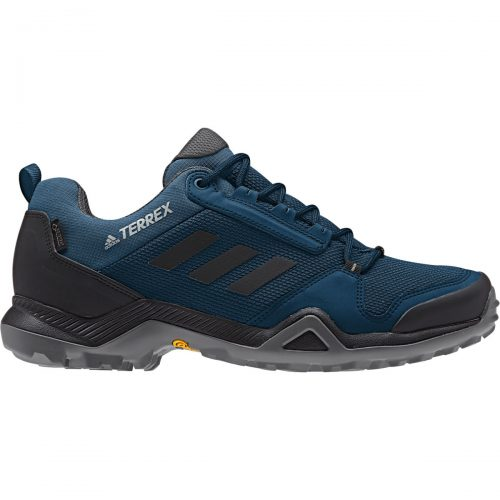 adidas Terrex AX3 Gore-Tex® Shoes Shoes