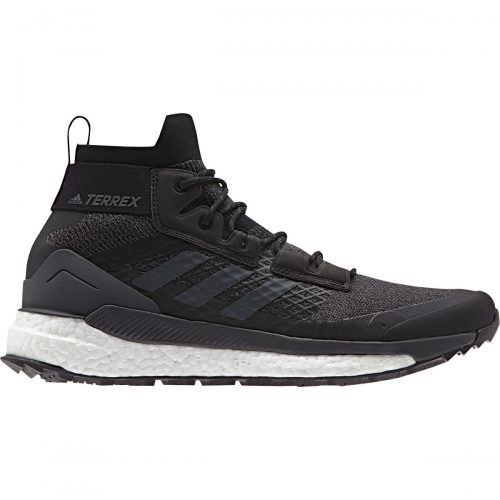 adidas Terrex Free Hiker Shoes Trail Shoes