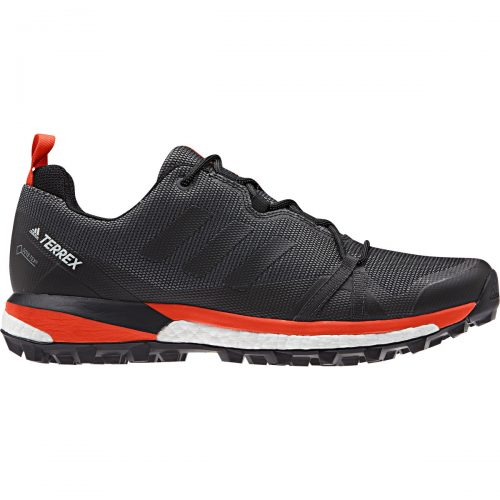 adidas Terrex Skychaser LT Gore-Tex® Shoes Shoes