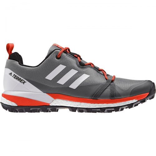 adidas Terrex Skychaser LT Shoes Shoes