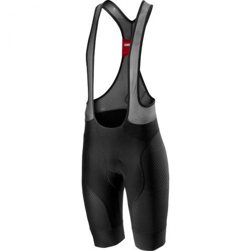 Castelli Free Aero Race 4 Bibshort Bib Shorts