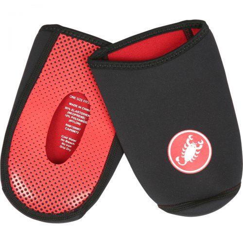 Castelli Toe Thingy 2 Overshoes