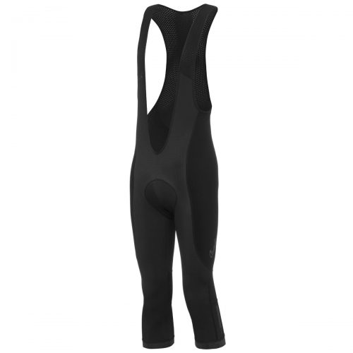 Isadore 34 Bib Shorts Tights