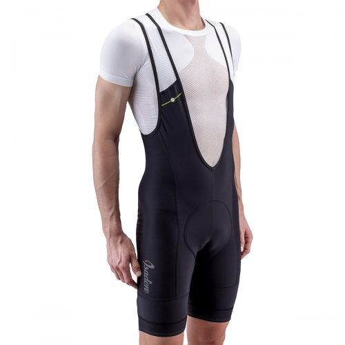 Isadore Alternative Bib Shorts Bib Shorts