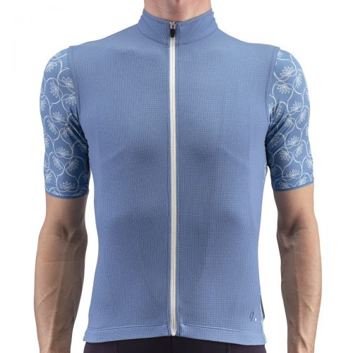 Isadore Hehuan Short Sleeve Jersey Jerseys