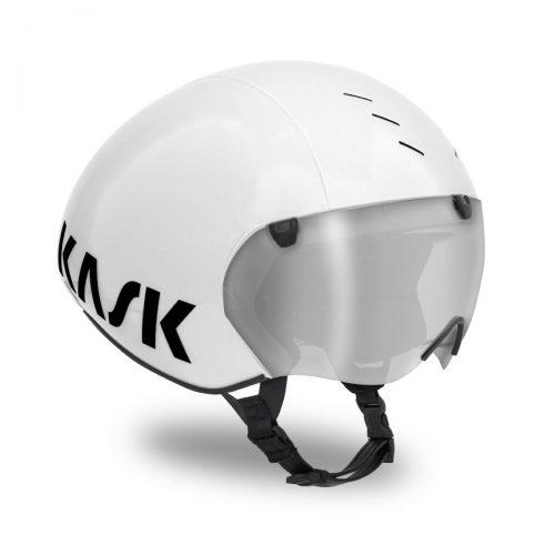 Kask Bambino Pro Helmet Helmets