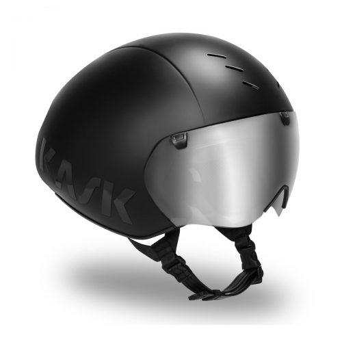 Kask Bambino Pro Helmet (Matt Finish) Helmets
