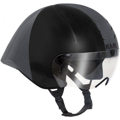 Kask Mistral Aero Helmet Helmets