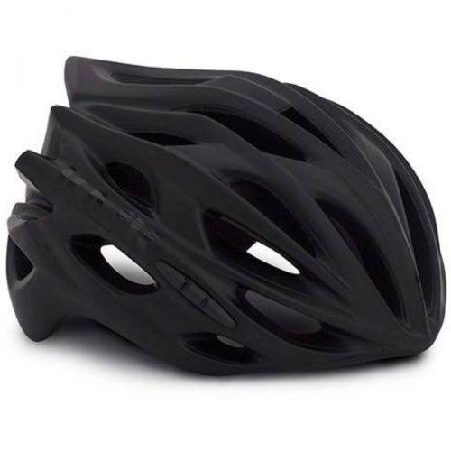 Kask Mojito X Matt Road Helmet Helmets
