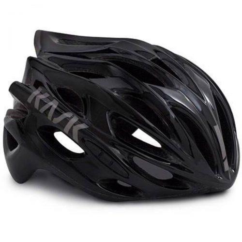 Kask Mojito X Road Helmet Helmets