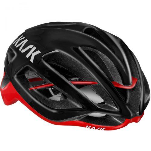 Kask Protone Road Helmet Helmets