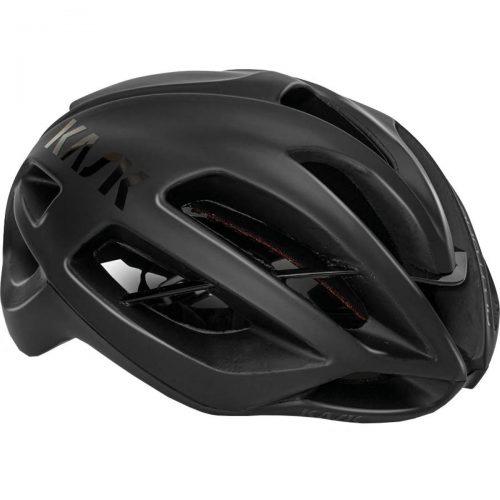 Kask Protone Road Helmet (Matt Finish) Helmets
