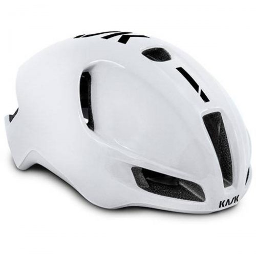 Kask Utopia Road Helmet Helmets